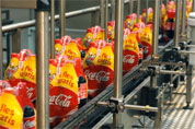 Superunie knokt met Coca-Cola over Zero