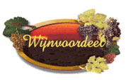 Verbod op te goedkope wijnshop