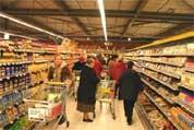 Honderdste Jumbo opent in Veghel