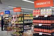 Veel meer vals geld in kassa's retailers