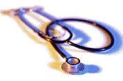 Britse supers openen artsenpraktijk