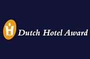 Video's finalisten DHA op internet