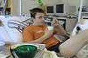 Ondervoeding in ziekenhuis aangepakt
