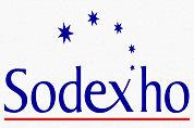 Stagnatie omzet Sodexho Nederland