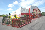 Elf aanhoudingen na schietpartij in Event Plaza