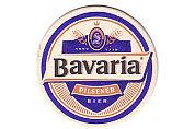 Bavaria bij bierboete naar rechter