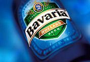 Bavaria: Wij zijn er kapot van