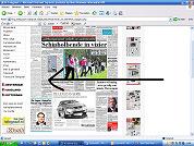 Telegraaf noemt bierclaim KHN lachwekkend