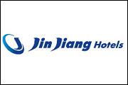 Chinese hotelketens willen naar Nederland