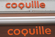 Financiële tegenslag voor Coquille