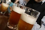 Uitspraak bierboetes mogelijk pas in 2013