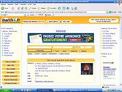 Nederlandse hotelier verovert internet met veilingsite