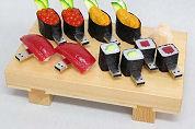 'Sushi-politie' controleert Japanse restaurants