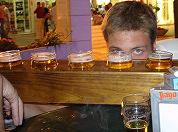 'Alcoholverbod opkrikken tot 18 jaar