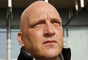Bemoedigende start nieuwe tv-serie Herman den Blijker