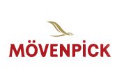 Mövenpick groeit harder in ons land