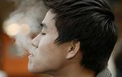 Rookverbod in Duitse horeca