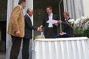 Maarten Camps 118de SVH Meesterkok