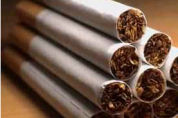 64 procent voor snel rookverbod