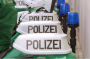 Zevenvoudige moord in Duits restaurant opgelost