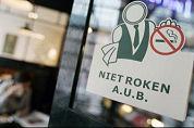Horeca wil niet optreden als rookpolitie