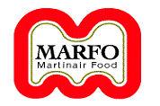'Martinair wil af van Marfo
