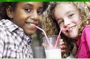 Campina haalt 80.000 bekers chocolademelk terug