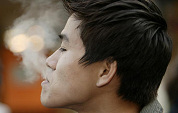Rookboetes steeds populairder bij hotels