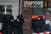 OM komt met strafeisen tegen verdachten cafémoorden