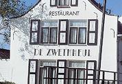 Zwethheul investeert voor € 50.000 in nieuw porselein