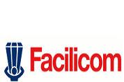 Facilicom start facilitair kenniscentrum