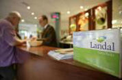 Hoger beroep tegen Landal afgewezen