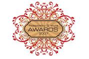 Amsterdam hofleverancier nominaties horeca-awards
