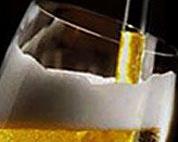 KHN schrijft brouwers weer aan over bierclaim