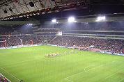 PSV breekt met Maison Van den Boer