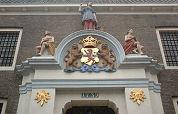Zwolle doneert € 200.000 aan hotelplan Librije
