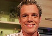 Tv-kok Vincent weg bij Life & Cooking