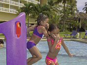 Vraag naar kindervrije hotels neemt toe