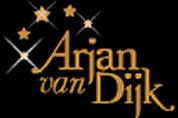 Arjan van Dijk Groep coacht jongeren