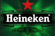 Tegenslag voor Heineken in VS