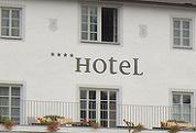 Hotels kunnen niet mee met toerisme