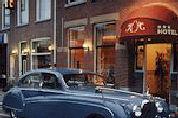 Toekomst Delfts hotel onzeker door bouwvertraging