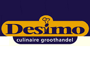 Sligro neemt Desimo over