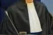 Taakstraf 'superpachter' van Kooistra