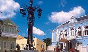 Hotelier Dekker is boycot Curaçao beu