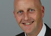 Nieuwe directeur Hotel Lapershoek
