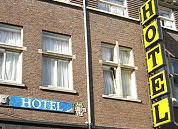 Hosta: Hotelresultaten naar recordhoogte