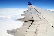 Scheve verdeling vliegtaks oneerlijk