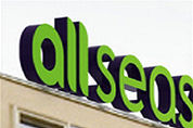 Accor's merk All Seasons officieel gelanceerd