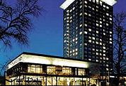 Investeringsdrift Okura houdt aan